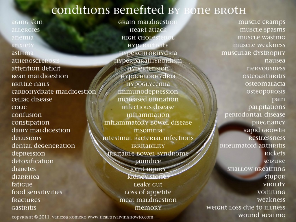 conditionsbonebroth-1024x768